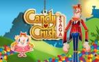 Candy Crush Jelly Saga a généré plus de 500 millions de dollars depuis son lancement
