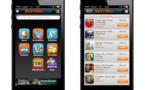 Publicité : JeuxVideo.com adopte l'AppWall de MobPartner