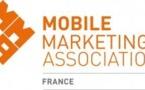 3 millions de mobinautes français achètent depuis leur smartphone ou leur tablette