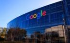 Google abandonne son projet de compte bancaire