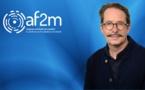 Renan Abgrall, AF2M: « avec le COVID, on est passé au messaging first »