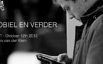 Le mobile en entreprise - Aujourd'hui et dans cinq ans