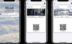 Hyundai choisit le wallet pour enrichir l'expérience client sur mobile