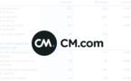 CM.com est une licorne