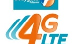 4G : SFR n'aura pas réussi à faire interdire une pub de Bouygues Telecom