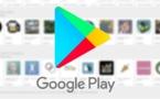 Google baisse sa commission pour les éditeurs d'applis mobiles