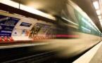 Orange signe enfin pour le déploiement de son réseau 3G et 4G dans le métro et le RER à Paris