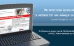 L'ANSSI a publié un nouveau guide pour la sécurisation de la téléphonie sur IP