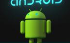 Smartphones : 85% de parts de marché pour Android au 2e trimestre