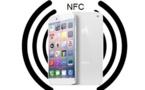 Le NFC peut être intégré à l'iPhone 6