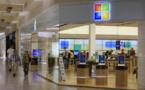 Microsoft revendique 300.000 applications dans la boutique Windows Phone
