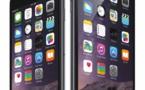 Les précommandes de l'iPhone 6 battent déjà des records
