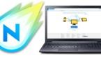 Maxthon MxNitro : un nouveau navigateur encore plus rapide
