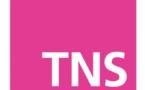 Résultats de l'étude Connected Life de TNS Sofres
