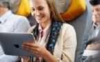 Europe : Plus aucune restriction pour l'utilisation des mobiles dans l'avion