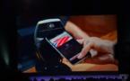 Apple pourrait lancer Pay dès le 18 octobre