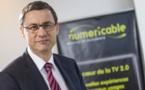 Eric Denoyer sera le patron de SFR-Numericable