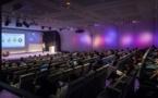 App days 2014: Une approche pragmatique de la conférence métier