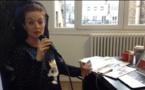 Perrine Muller, CEO d'Overlay