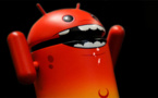 Google ne va pas corriger une faille qui touche 60% des utilisateurs d'Android