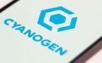 Cyanogen bénéficierait du soutien financier de Microsoft