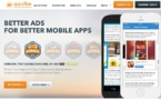 AppsFire tombe dans l'escarcelle du Mobile Network Group