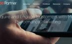 Cheetah Mobile rachète MobPartner pour 58 M$
