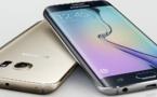Les précommandes pour les Samsung Galaxy S6 ont débuté