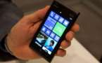 Windows Phone continue de progresser en France