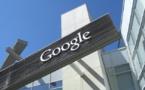Google préparerait une version d'Android pour les objets connectés