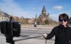 Tv5Monde et mobilité - Interview par Journalismemobile.com