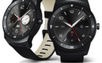 La prochaine mise à jour d'Android Wear apportera le WiFi au LG G Watch R