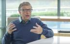 Bill Gates et Mark Zuckerberg lancent un fond pour la recherche sur l'énergie propre