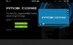 Microsoft voudrait-il racheter InMobi pour se relancer dans la pub mobile ?