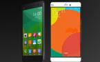 C'est officiel : le Xiaomi Mi 5 sera lancé le 24 février