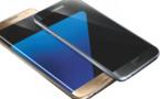 Des photos supposées des Samsung Galaxy S7 et S7 edge dévoilées