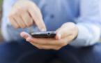 Rapport Deloitte : 50 millions d'adeptes de solutions de paiement mobile en 2016 dans le monde