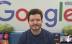 Mobilegeddon & AMP : Google s'explique !