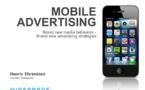 Widespace lance la pub mobile à 360 degrés