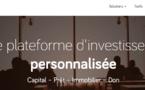 Particeep accélère son développement à l'international avec 3 nouveaux clients