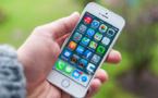 Rapport App Annie : Q1 Market Index - Tendances du marché des apps au 1er trimestre 2016