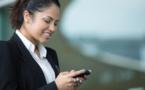 Mediametrie : L'Audience Internet Mobile en France en février 2016