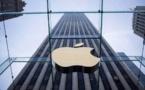 Les services rapportent désormais plus à Apple que la vente de Mac