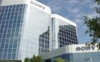 Sony enregistre un important bénéfice net en 2015 malgré la baisse des ventes de mobile