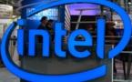 Intel abandonne le marché des smartphones