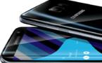 Huawei et Xiaomi prépareraient des smartphones équipés d'écrans incurvés