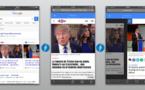 Google AMP : bientôt incontournable sur le mobile ?