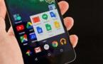 Les applications Android les plus populaires de tous les temps