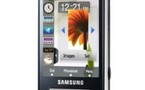 F480 : un second player Samsung avec du « style »