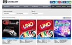 Gameloft annonce une croissance de 648% pour sa régie